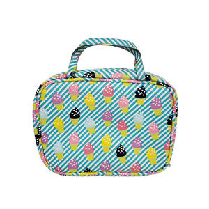 Dabley Lee Cosmetic Bag